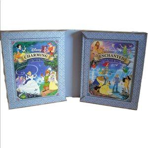 Disney Magical Tales Hardcover Box Set